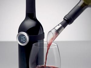 A részletek fontossága - Wine by MENU Design