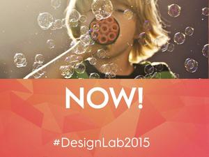 Folytasd a magyar sikereket! Nevezz Te is! – Electrolux Design Lab 2015