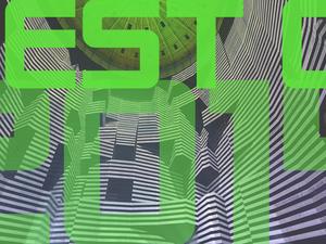 Best of 2014 – Városi művészeti projektek