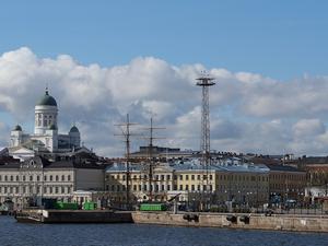 5 könyv Finnországból, amit mindenképpen el kell olvasnod