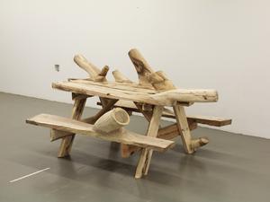 Elgondolkodtató használhatatlan bútorok