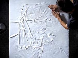 A vasalás művészete