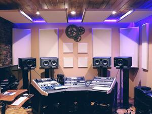 Itt tanulj, ha zenei karrierről álmodsz!