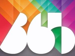 Budapest Pride 2014 – Mert nyitottnak lenni menő!