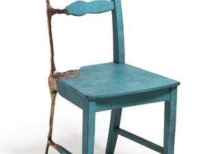 Recesszió szék