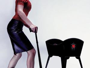 A 7 Designere - Nika Zupanc