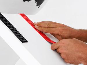 Őrületes siker a LEGO-ragasztószalag