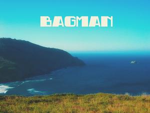 Camino – Az én utam 3.rész – Bagman 11#