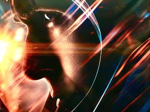 Az első ember - Neil Armstrong élete