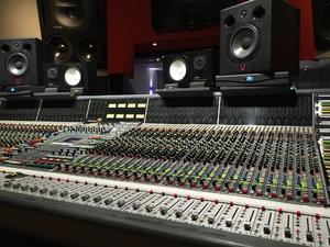 Ezt olvasd, ha zenei karrierről álmodsz! 2.rész