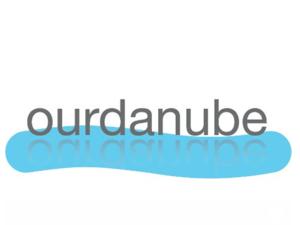 Legyen most a Duna a téma!