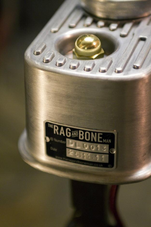 rag and bone res. 01.jpg