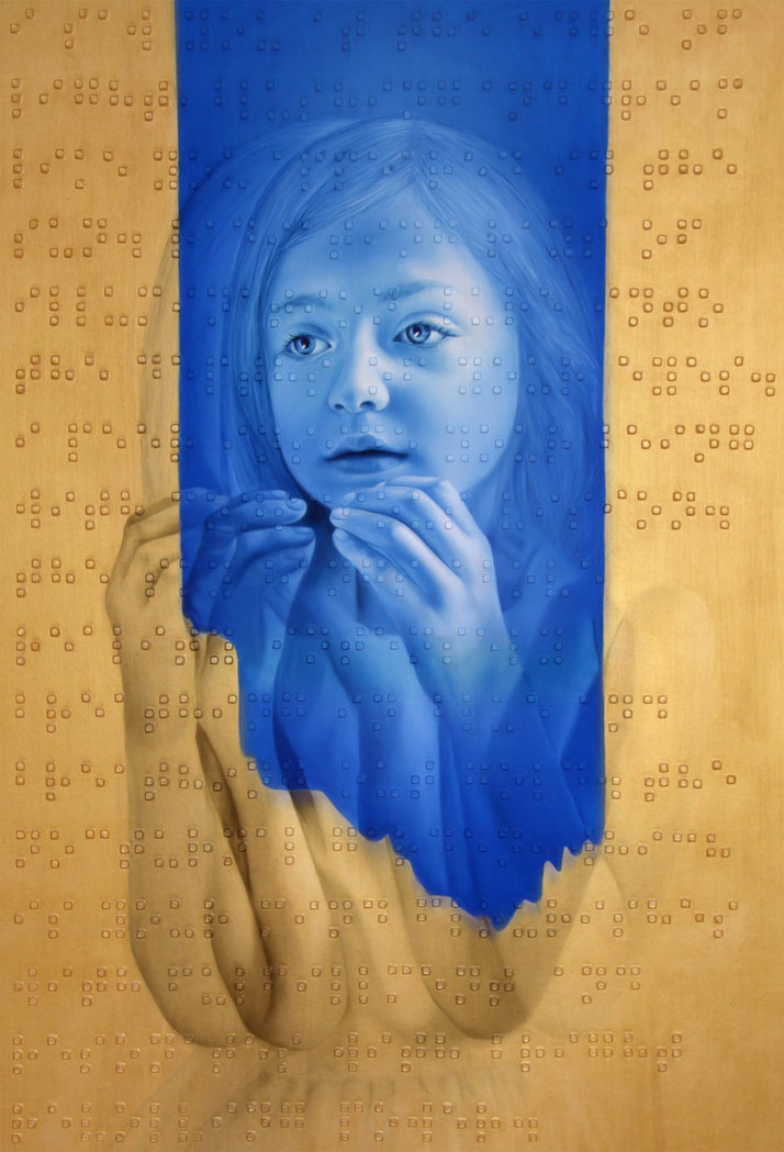Roy-Nachum-reflection-yatzer-1.jpg