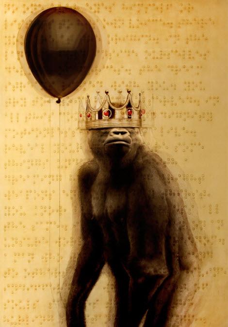 kings kong.jpg