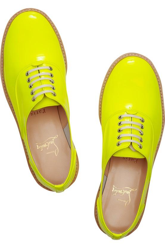 Christian Louboutin shoe.jpg