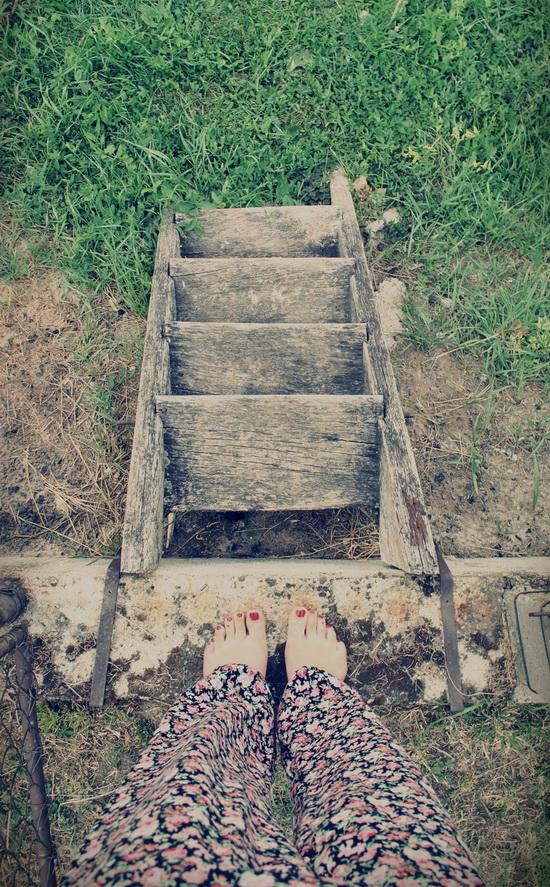 take the first step.jpg