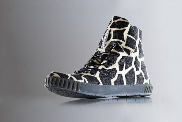 sneaker-panthergiraf.jpg