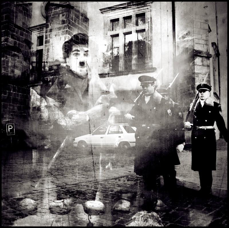 silentfilm.jpg