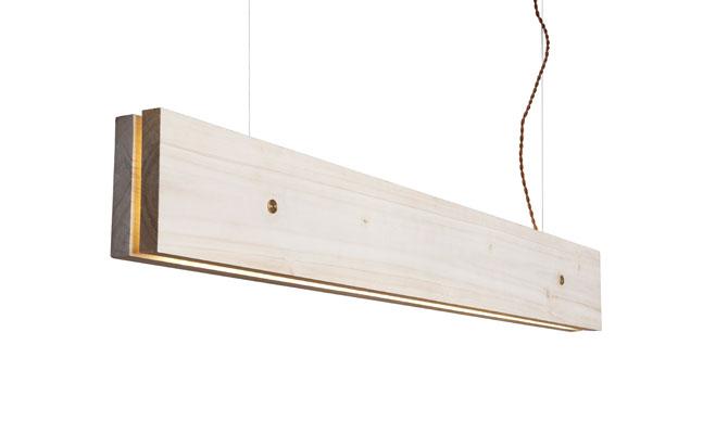 Plank 04.jpg