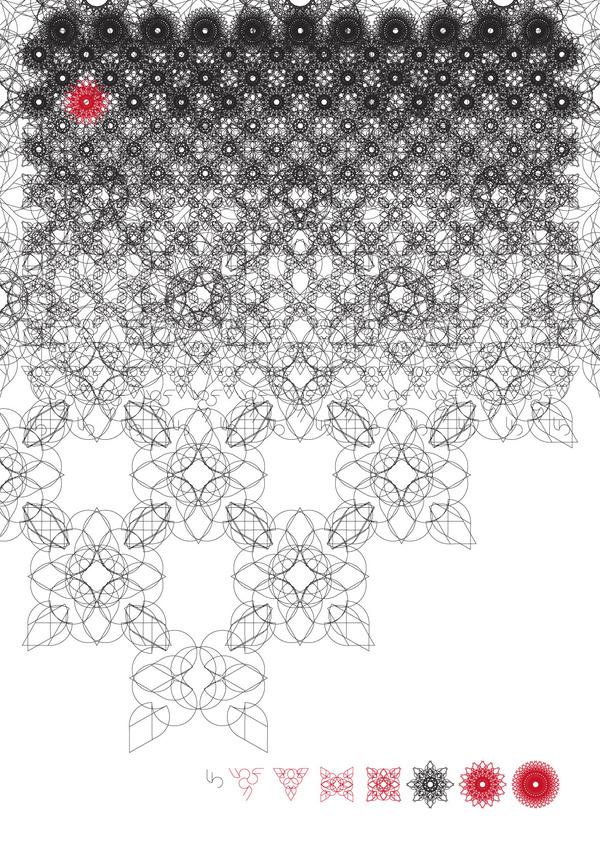 Monogram Transformation.jpg