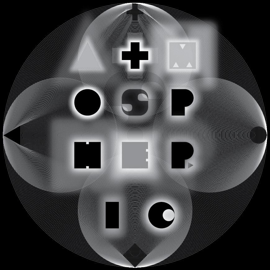 atmospher_vegleges Experimentális tipográfia res.jpg
