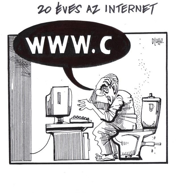 20 éves az internet.jpg