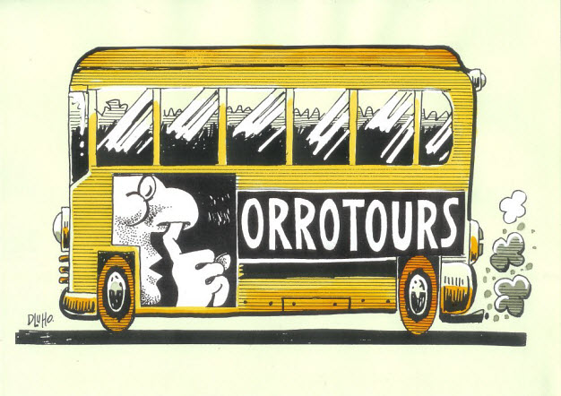 orootours res.jpg