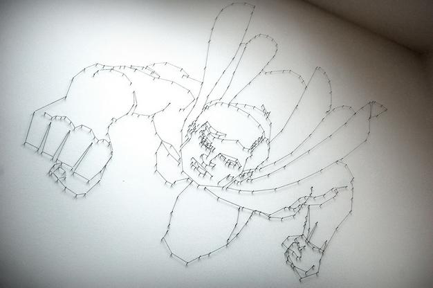 Artvertising_resize.jpg