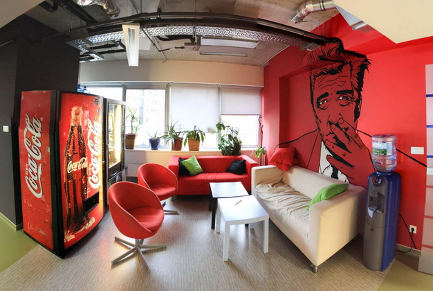 kirowsky office 04_resize.jpg