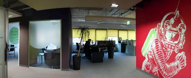 kirowsky office_resize.jpg