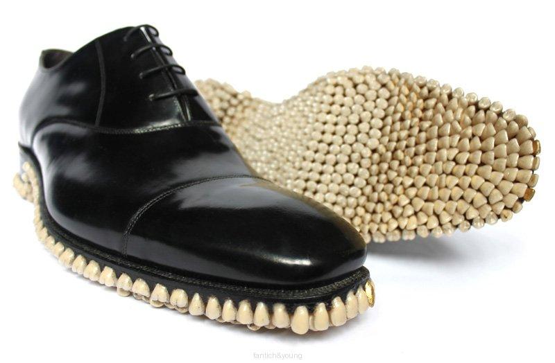 apex_predator_shoes_003.jpg