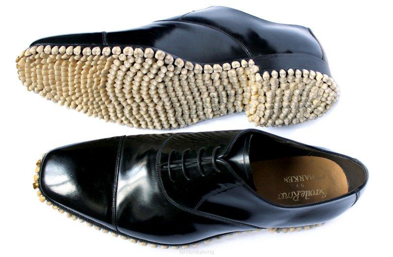 apex_predator_shoes_005.jpg