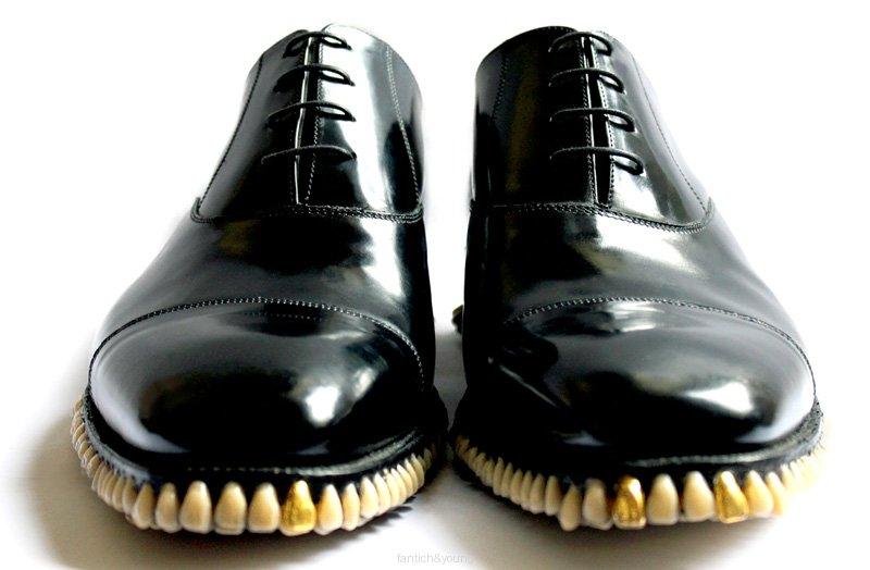apex_predator_shoes_01.jpg