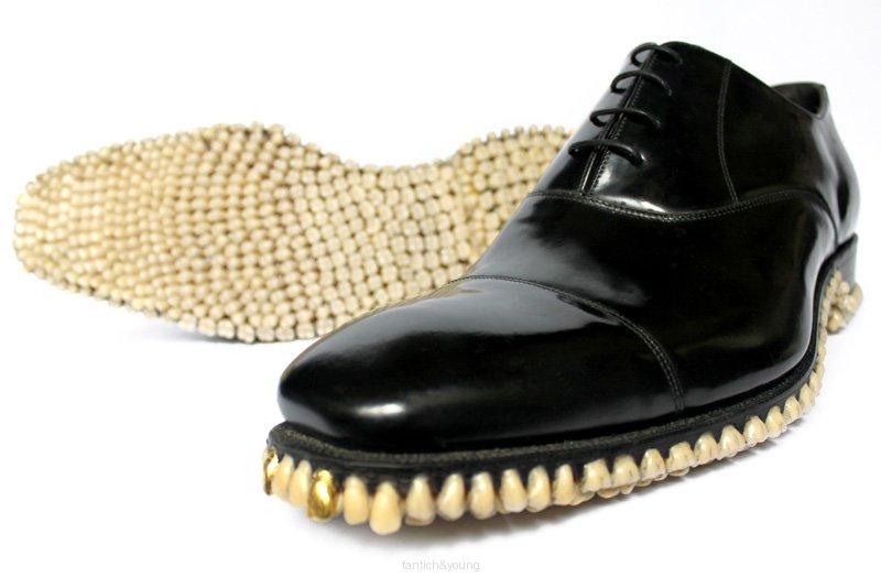 apex_predator_shoes_02.jpg