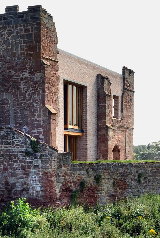 Astley-Castle-04-800x1186.jpg