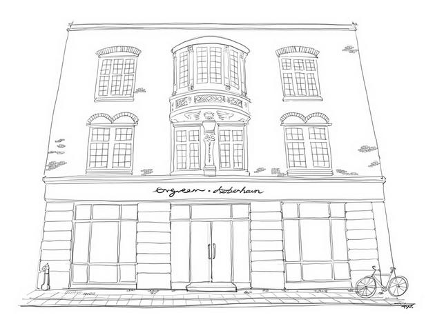 butik_illustration_final.jpg