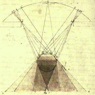 optika5.jpg