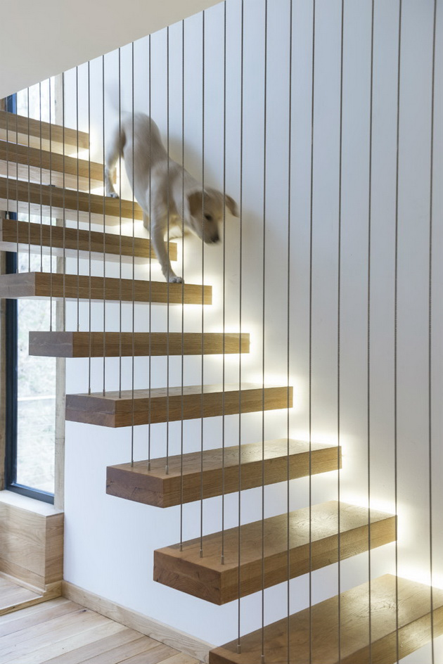 Staircase-With-Wood.jpg