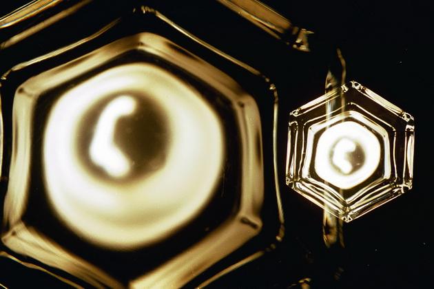 Dipolar lights.jpg