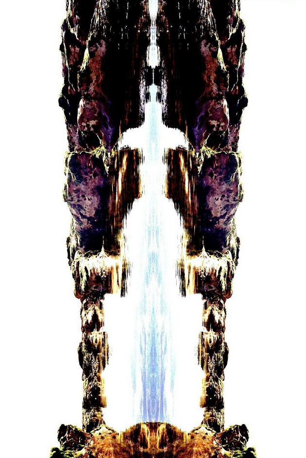 The guardian m2.jpg