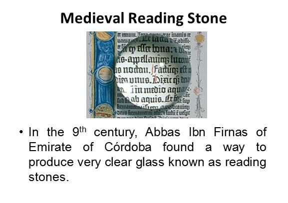 eyeglasses02 9th century.jpg