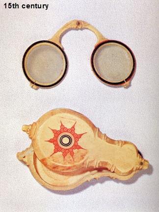 eyeglasses08 15th century.jpg