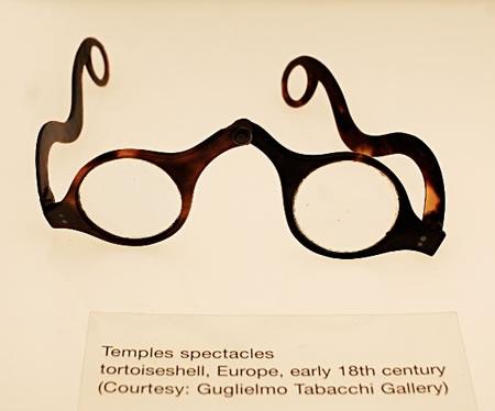 eyeglasses12 18th century3.jpg