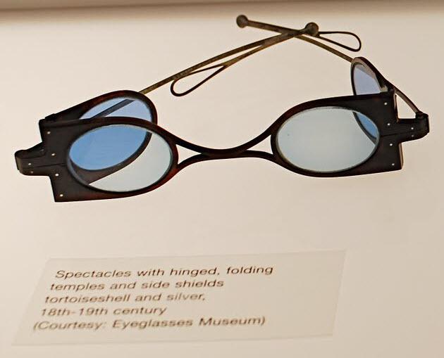 eyeglasses14 18th19th century.JPG