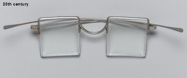 eyeglasses17 20th century_resize.jpg