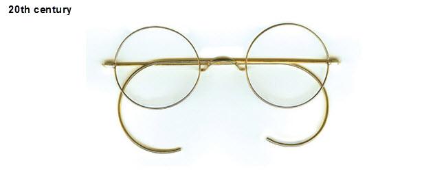 eyeglasses18 20th century.jpg