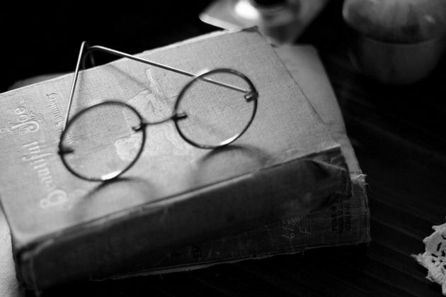 optika01 szemüvegszerda2_resize.jpg