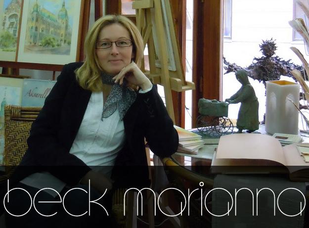 Beck Marianna14_resize.jpg
