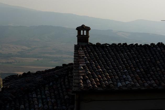 monteverdi_roof.jpg
