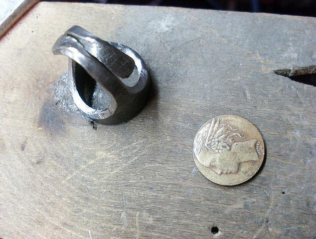 tube setting tutorial 17. Cash Ring.jpg